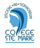 College Sainte Marie - Private Roman Catholic College Mauritius